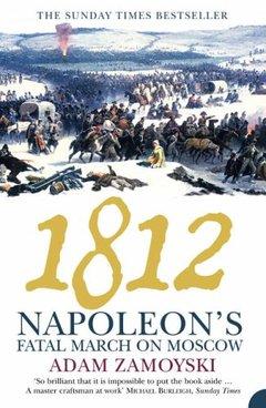 Napoleon's Comeuppance