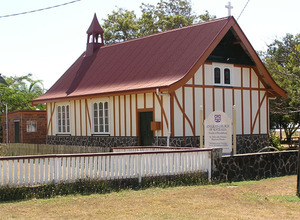 Anglican_church