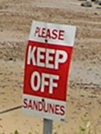 Sandunes_2