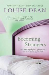 Unbecoming strangers
