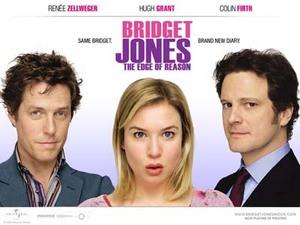 Bridget_jones_1