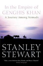 Genghis_khan_2